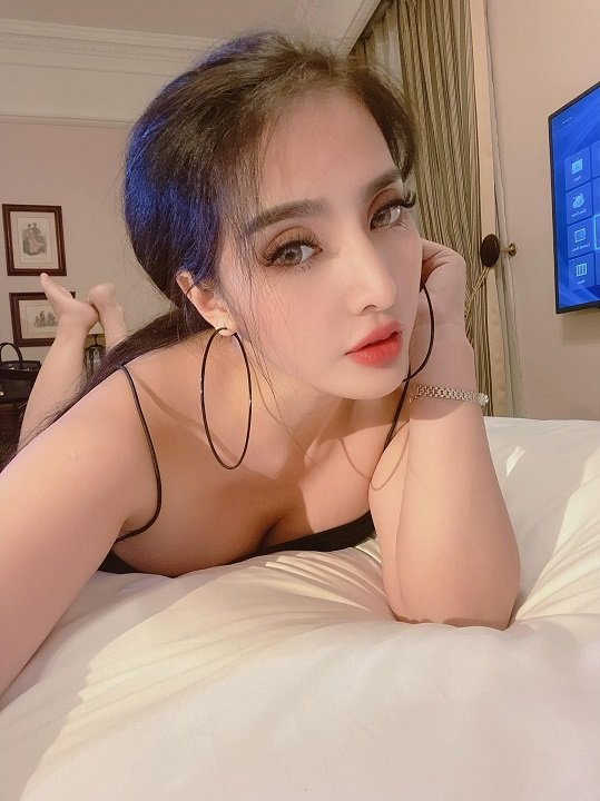 SHARON kl sex service