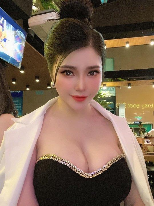 SUGAR kl sex service
