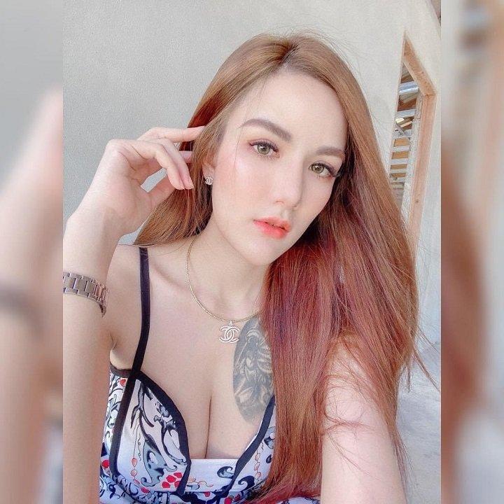 TAMMY kl sex service