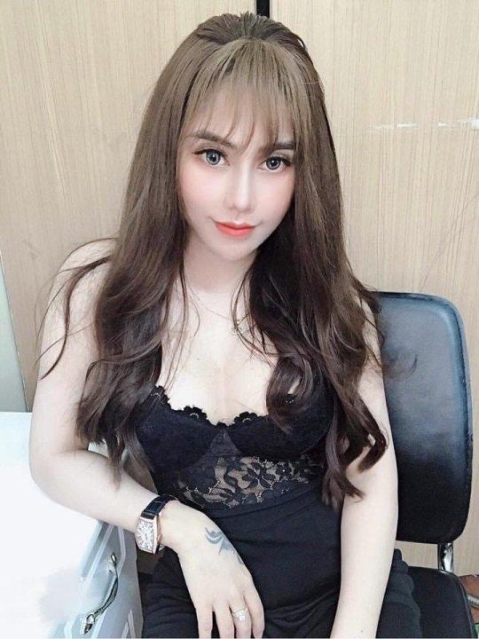 VIVIAN kl sex service