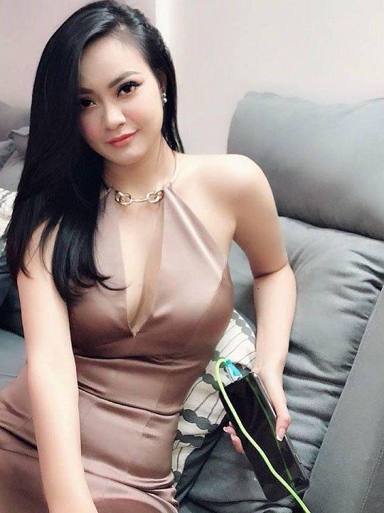 wendy kl sex service